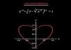 ترجمه علمية لكتب و مراجع و أبحاث الفيزياء و الرياضيات و البرمجة سعر 1000 كلمة 5$