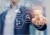 مدخل الى الذكاء الصناعي  Artificial intelligence