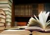 توفير كافة المراجع العلمية الخاصة بأبحاثك ودراساتك