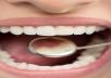 تقديم الاستشارة الطبية بخصوص الم وعلاج الاسنان