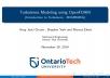 تحرير أطروحات التخرج و المقالات و التقارير بواسطة LaTeX