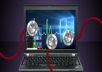 حل المشاكل المتعلقة باجهزة الحاسوب وهواتف الاندرويد