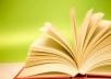 كتابة النصوص  القصص القصيرة  السيناريوهات  الروايات