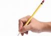 تصحيح الأخطاء الإملائية في البحوث الجامعية
