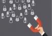 15 الف زائر الي موقعك الاكتروني مقبولين من قبل جوجل ادسنس