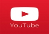 زياده مشتركين يوتيوب 100 مشترك