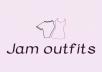 تصميم شعار الموقع الخاص بك