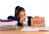 المساعدة في حل واجبات اللغة الإنجليزية لجميع المراحل التعليمية