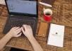 كتابة وتنسيق البحوث ومذكرات التخرج وتحويل ملفات PDF إلى ملفات Word