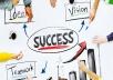 دورةإعداد مدير مشروعات محترف والتأهيل لإمتحانPMP