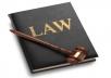 استشارات قانونية وابحاث قانونية