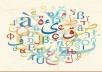 ترجمة 1000 كلمة من الإنكليزية إلى العربية أو بالعكس خلال الفترة المحددة وباحترافية عالية
