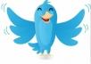 إضافة 10.000متابع خليجي لحسابك في تويتر