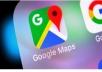 إضافه متجرك او نشاطك التجاري على خرائط جوجل