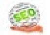 سوق لمنتجك او موقعك الالكتروني في 300 منتدي