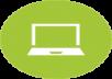 إضافة موقعك لمجموعة المواقع العربية المميزة بشكل دائم