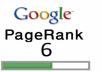 دعم موقعك في إعلان نصي في موقعي غرائب وطرائف PageRank 6/10