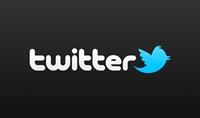 متابعين تويتر حقيقيين 100% خليجيين و متابعين متفاعلين