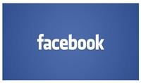 معجبين فيس بوك حقيقيين   خليجيين و متابعين متفاعلين