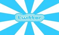 اقدم لك 200 رتويت لـ3 تغريدات عندك بأكونتات عربية خليجية