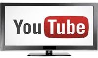 300 مشترك حقيقى لقناتك على اليوتيوب بـ 5$ فقط