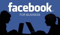 اسوق لك المنتج الذي تريده إلى اي أشخاص مهتمين بنفس النيش لمنتجك على الفيس بوك كل 3000 رسالة ب 10 $