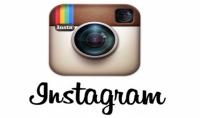 أقدم 1000 لايك أو متابع عربي خليجي لحسابك علي أنستغرام