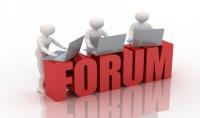 نشر موضوعك في 200 منتدى عربي