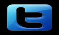 أضافة 22500 متابع لحسابك في تويتر