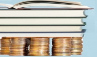دراسات جدوى و خدمات مالية