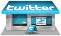 100 رتويت و 100 تفضيل لمدة 3 أيام لتغريداتك   100 متابعة عربية خليجية لها صور وتغريدات حقيقية 100%