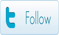اضافة 500 متابع حقيقى عربى أو خليجى لحسابك على تويتر