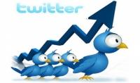 أقدم لك بحث من إعدادى حول أفضل الطرق للتغريد التلقائى