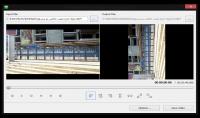 تعديل الفيديوهات المقلوبة