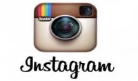 3000 الاف لايك ل اي صورة او فديو في حسابك على انستغرام ب 5 $