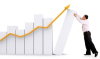 3.000 رائر لمدونتك او موقعك يوميا
