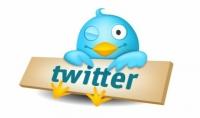 2000 متابع فى تويتر من اى بلد تريده