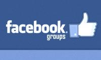 اضافة 10 الاف عضوعربى لجروبات الفيس بوك مقابل