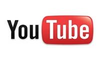 زيادة عدد مشاهدين لفيديو فى يوتيوب بـ 5000 مشاهدة