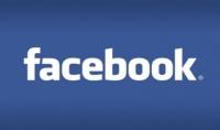5000 الاف معجب ل اي فديو او صورة او منشورعلى الفيس بوك ب 5 $