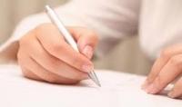 كتابة ونشر مراجعة لموقعك بطريقة مميزة