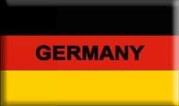 سوف أساعد في تعلم اللغة الألمانية  أرسل لك 30 ملف بوربوينت..