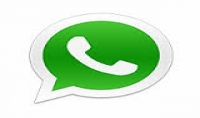 سوف أقوم بـ بعطائك ارقام بالواتس اب و SMS 5000 رقم بجميع دول الخليج لعرض منتجك