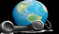 تأسيس شركة الهاتف الخاصة بك  ابدأ ببيع خدمات الاتصالات الخاصة بك خدمات الاتصال عبر بروتوكول الإنترنت  Voip