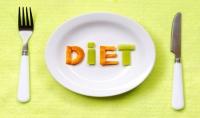 صياغة ريجيم إنقاص الوزن حسب حالتك