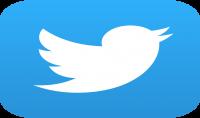 سوف اقوم بإضافة 10000 متابع أجنبي الي حسابك علي تويتر