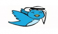 4 الاف متابعين تويتر عربي خليجي بضمان العدد والتعويض في حال النقص