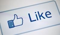4.000 اعجاب لاي منشور لك على الفيس بوك