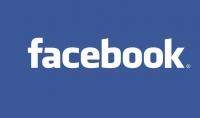 أحصل على 6000 معجب لصفحتك على الفيسبوك   هدية