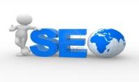 بتزويدك ب 11كتاب في تحسين محركات البحث SEO لتحسن اداء موقعك وكسب زوار